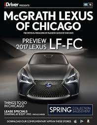 lexus chicago westmont cute mcgrath lexus 63 using for car remodel with mcgrath lexus