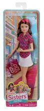 1964 u2013 2017 big skipper doll barbie doll