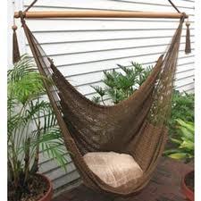 Swing Chair Bedroom Hammock Chairs Home U0026 Interior Design