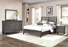 bassett bedroom furniture discontinued bassett bedroom furniture commentary set steel