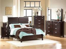 meuble de chambre adulte meuble elmo chambre luxury meuble chambre a coucher adulte high