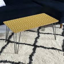 Yellow Side Table Ikea Interesting Yellow Side Table Ikea With Yellow Coffee Table