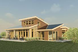 find home plans sophisticated find house plans gallery best inspiration home
