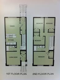 chicago bungalow floor plans bungalow house plans chicago modern hd