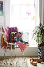 Hipster Rooms 524 Best Bohemian Home Goods Images On Pinterest For The Home
