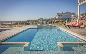 Homes with Swimming Pool for Sale in Greenwich CT Find and Buy