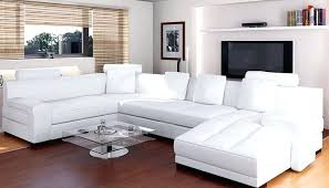 Types Living Room Furniture Living Room Furniture Names Furniture Vocabulary In Rooms In A