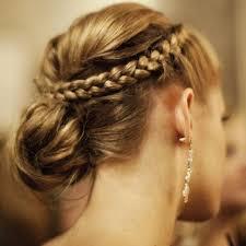 coiffure pour mariage invit coiffure simple pour mariage invité coiffure en image