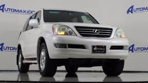 lexus gx for sale by owner used lexus gx for sale search 381 used gx listings truecar
