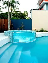 best 25 fiberglass pool prices ideas on pool cost great pool idea bullyfreeworld
