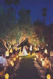 Backyard Wedding Centerpiece Ideas Small Backyard Wedding Ceremony Ideas Awesome 31 Outdoor Wedding
