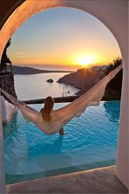 best 25 santorini honeymoon ideas on greece honeymoon