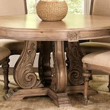 carved wood coffee table luxury coffee tables hand carved coffee