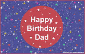 happy birthday dad pictures photos and images for facebook