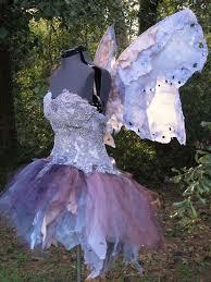 Halloween Fairy Costume 25 Fairy Halloween Costumes Ideas Fairy