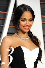 bridal hairstyle ideas 10 spring wedding hairstyle ideas best celebrity and runway
