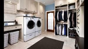 laundry room design trendy best of laundry room design ideas in n 4953