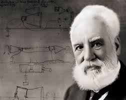 facts about alexander graham bell s telephone the story of alexander graham bell