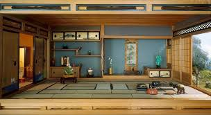 japanese interiors fetching us