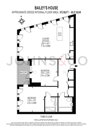 floor plans bc baileys house 2385590 johns u0026cojohns u0026co