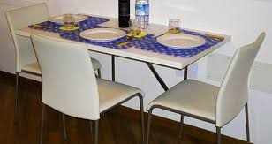100 ikea collapsible table ikea kitchen island tutorial