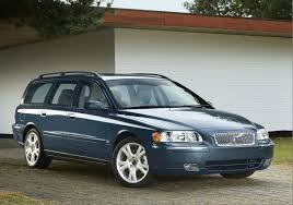 what is a volvo buying guide the best high performance u0027q cars u0027 for keeping a low
