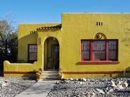 southwest style homes southwestern home design aloin info aloin info