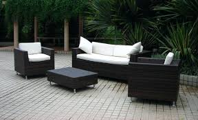 Wicker Patio Furniture Cushions Outdoor Wicker Furniture Cushions A House Plans Ideas Wicker