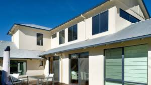 home extension ideas duncan thompson home extensions