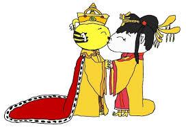 ni hao kai lan images emperor rintoo empress kai lan