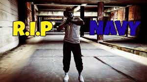 Rip Navy - gta 5 1v2 freemode fight rip navy havoc and others