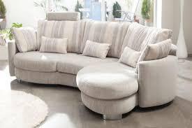 canap espagnol fama sofas et canapés dynamic bureau mobilier de bureau