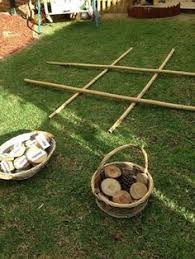 Diy Backyard Games by 20 Fun Cheap And Easy Diy Outdoor Games For The Whole Family