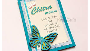attractive make a thank you card for god tags make thank you