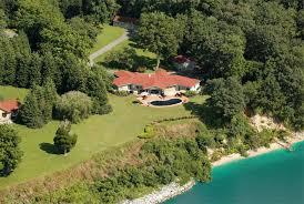 one homes sarasota acreage homes for sale one acre