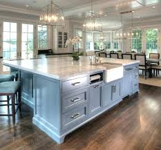 island style kitchen design best kitchen island island style kitchen design island style kitchen