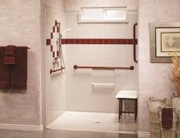 universal bathroom design 10 practical bathroom design ideas you can use today