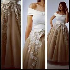 buy prom dresses online in india fashion dresses