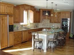 kitchen kitchen window treatments valances cabinet dimensions
