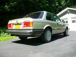 1988 bmw 7 series bmw 1996 bmw 7 series for sale 1988 bmw 735il 1996 bmw 750 for