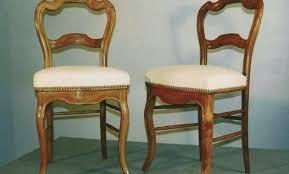 fauteuil louis xvi pas cher fauteuil louis xvi pas cher chaises et fauteuils louis philippe
