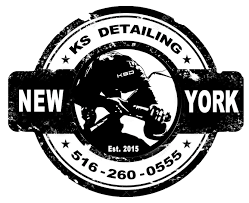 Interior Car Shampoo Service Near Me Ks Detailing New York Auto Detailing