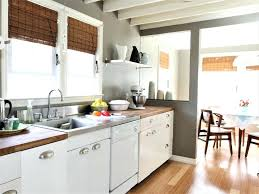 best cabinets exles endearing white flat panel kitchen cabinets best of slab