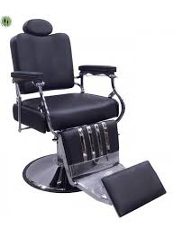 Reclining Styling Chair Reclining Styling Chair Devlon Northwest