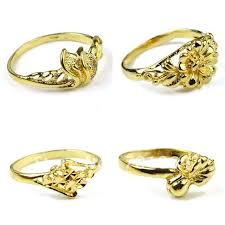 finger ring designs for luxury finger ring design of gold jewellry s website