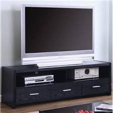 7 Day Furniture Omaha by Tv Stands Store 7 Day Furniture Omaha Nebraska Furniture Store
