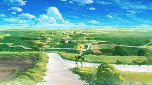20 anime recommendations about living the small town life