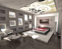 contemporary home interiors modern home interior design home interior inspiration