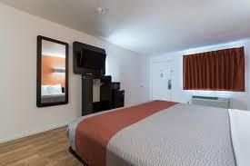 Vanity Bellis Fair Mall Motel 6 Ferndale Wa Booking Com