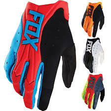 fox motocross gear bags racing flexair race mens motocross gloves